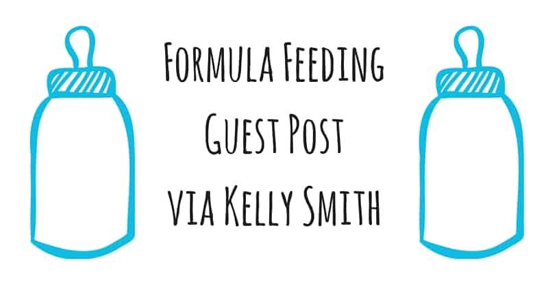 the kelly formula
